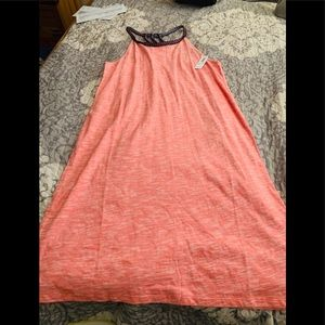 Old navy dress xxl plus dress brand new